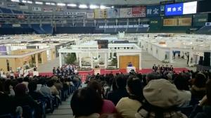 東京ドーム2015.1 (800x450)
